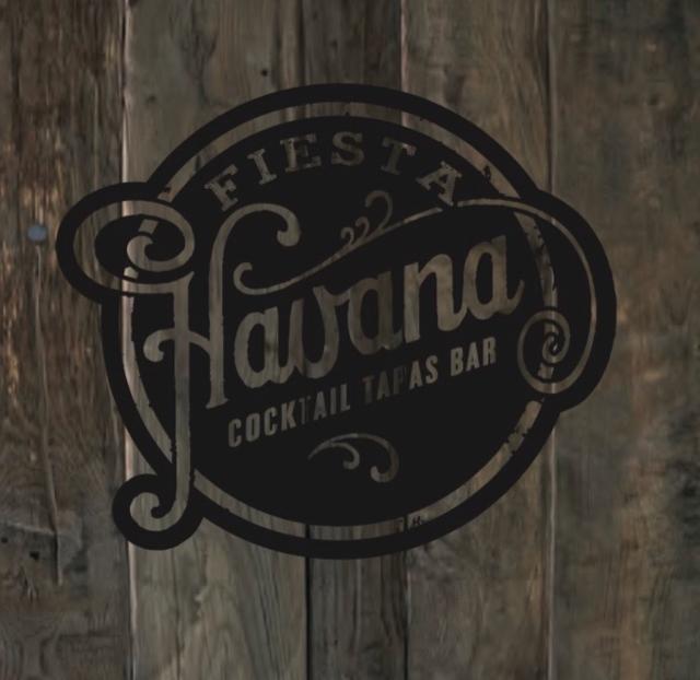 Fiesta Havana