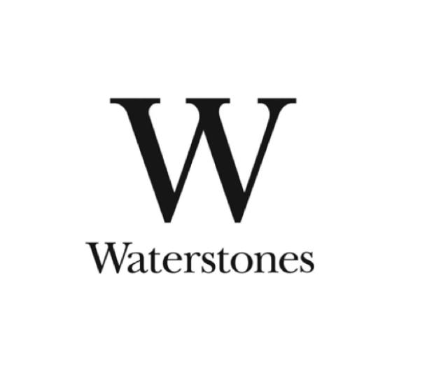 Waterstones Chester