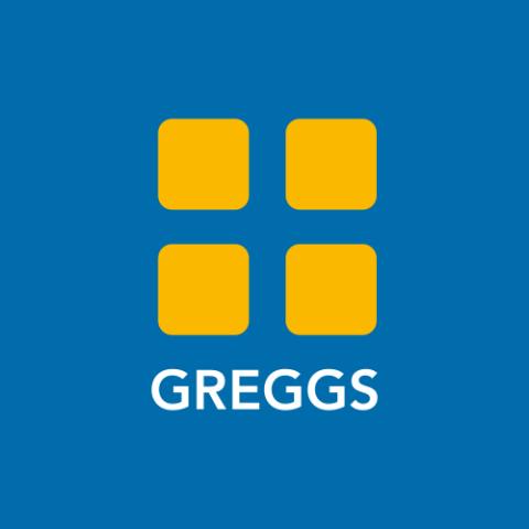 Greggs Chester