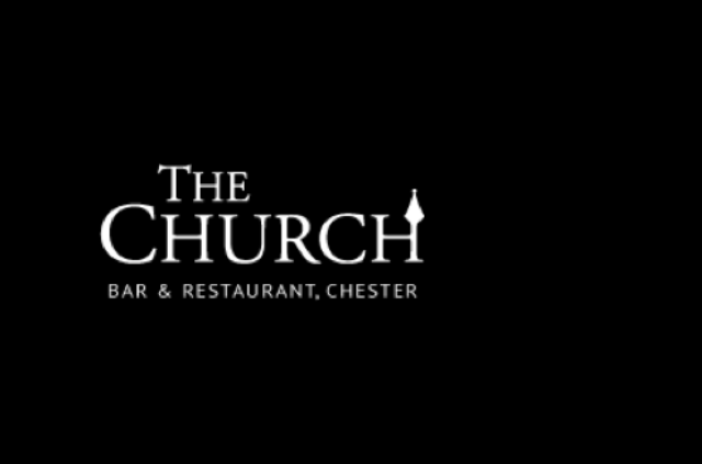 The Church Bar & Restaraunt