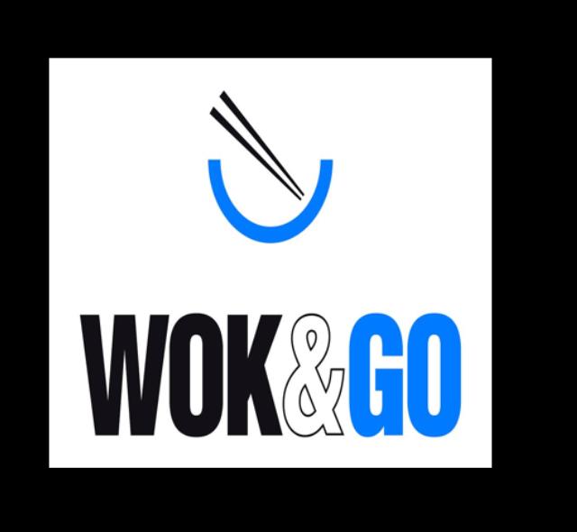 Wok&Go Ellesmere Port