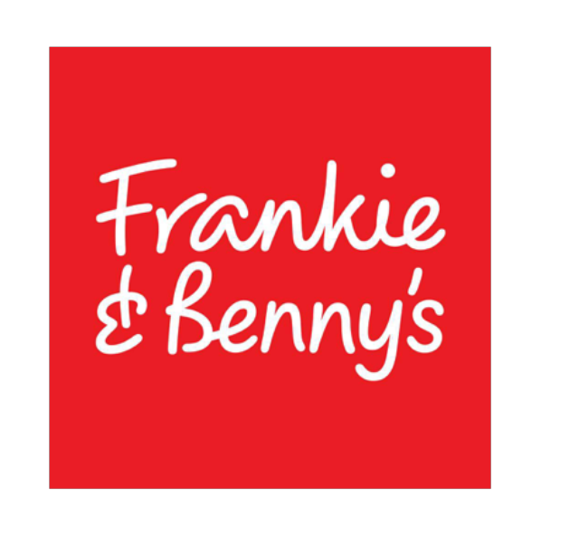 Frankie & Benny's Widnes