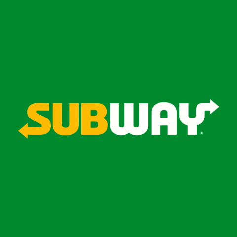 Subway Northgate St, Chester