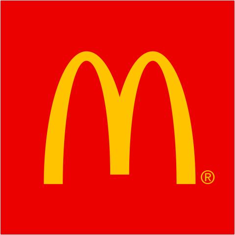McDonald's Liverpool