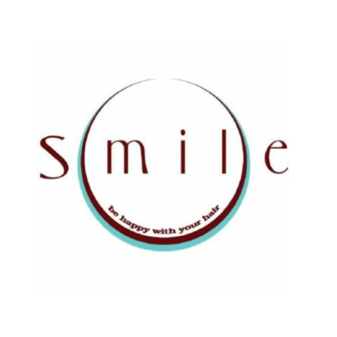 Smile Hairdressing Chester