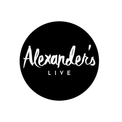 Alexander's Live