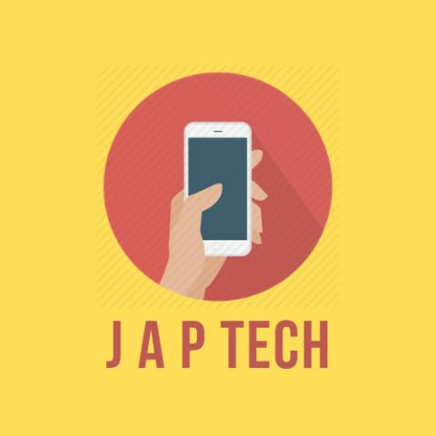 JapTech Chester Market