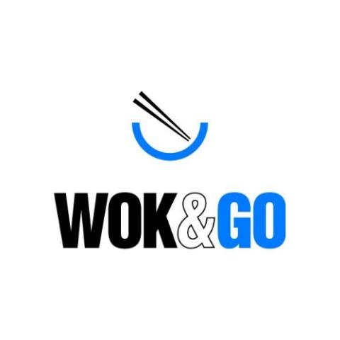 Wok&Go Chester