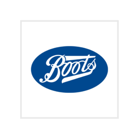 Boots Chester