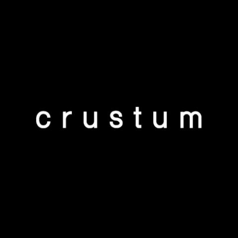 Crustum Chester Market