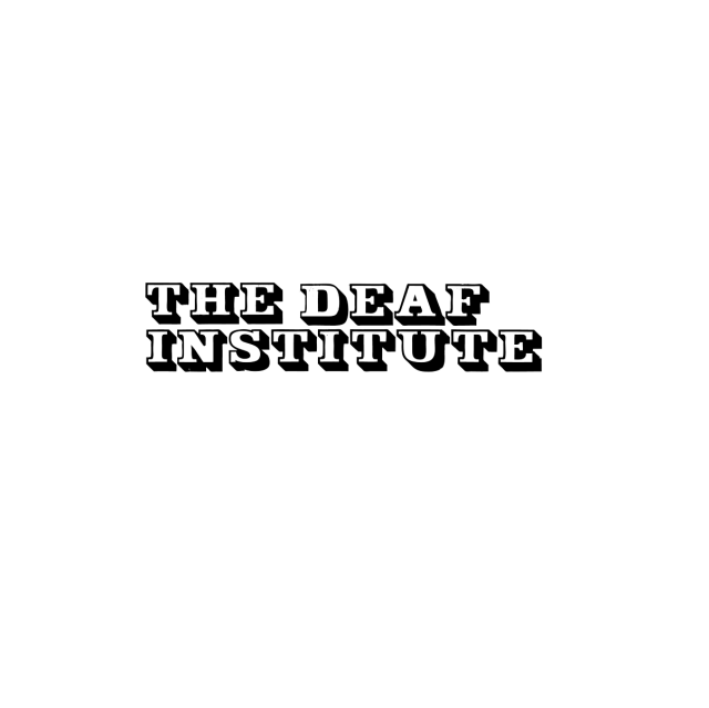 The Deaf Institute