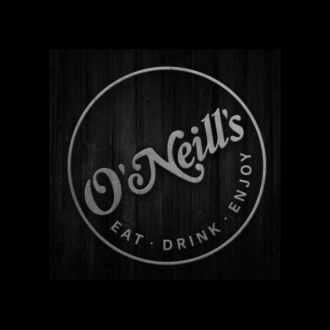 O'Neill's Liverpool