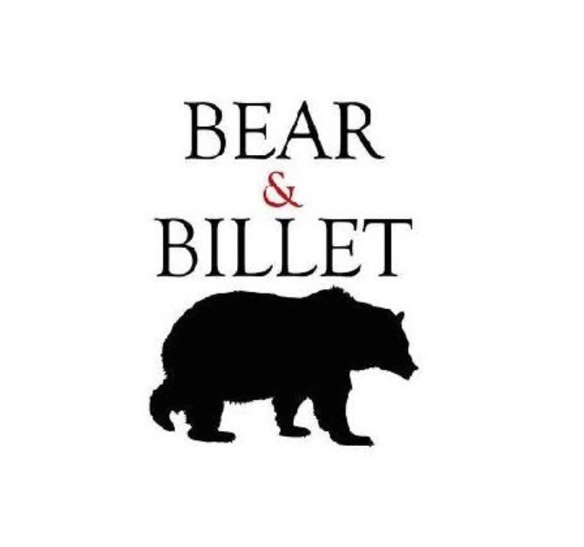 Bear and Billet