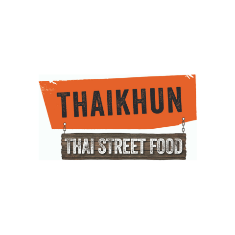 Thaikhun Street Bar Liverpool