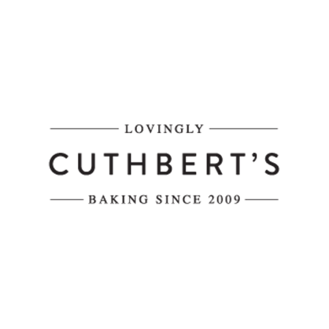 Cuthberts Bakehouse