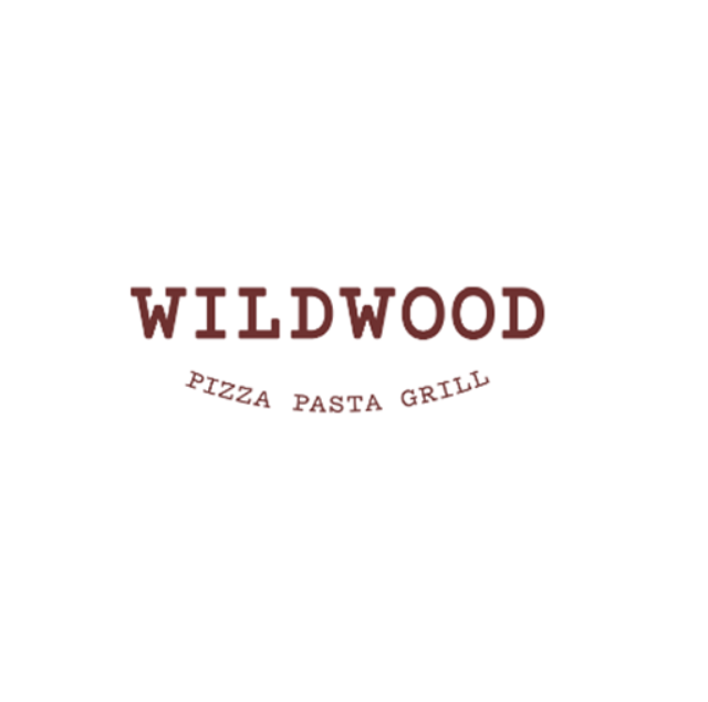 Wildwood Liverpool