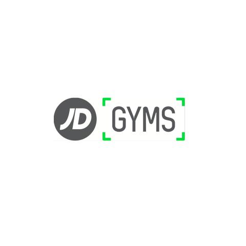 JD Gym