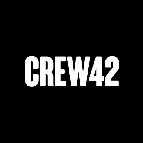 Crew 42 Gym