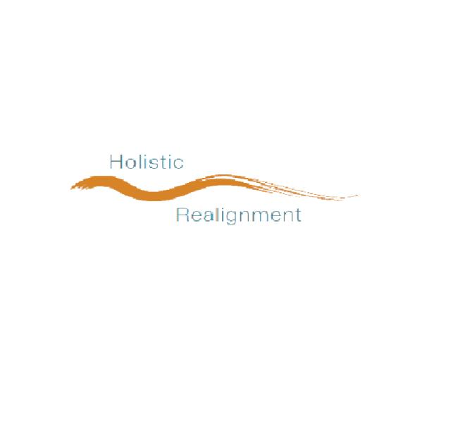 Holistic Realignment