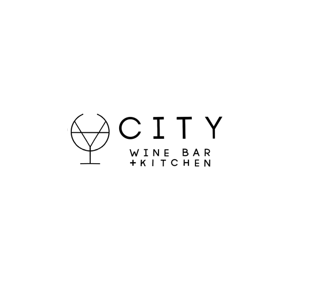 City Wine Bar & Kitchen