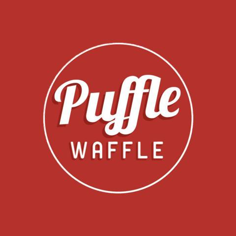 Puffle Waffle