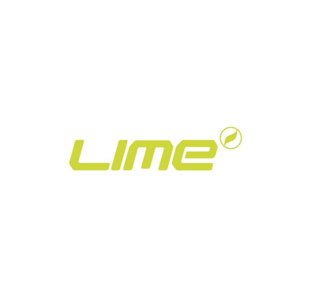 Lime Bar & Resturant