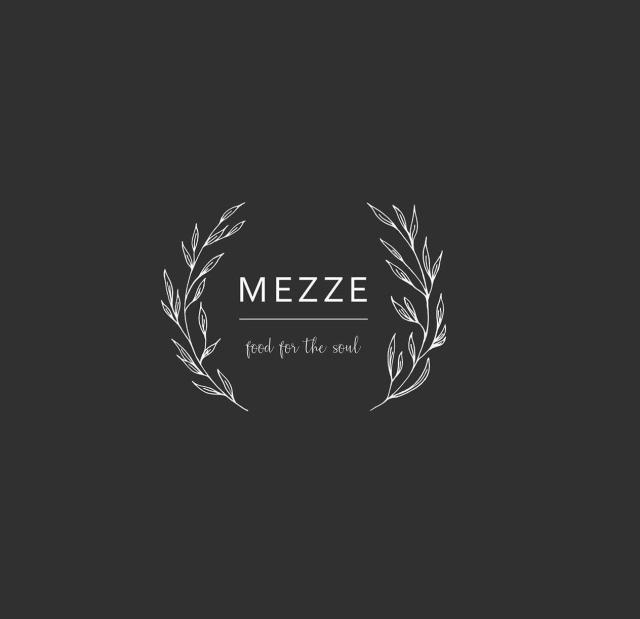 Mezze Street Food