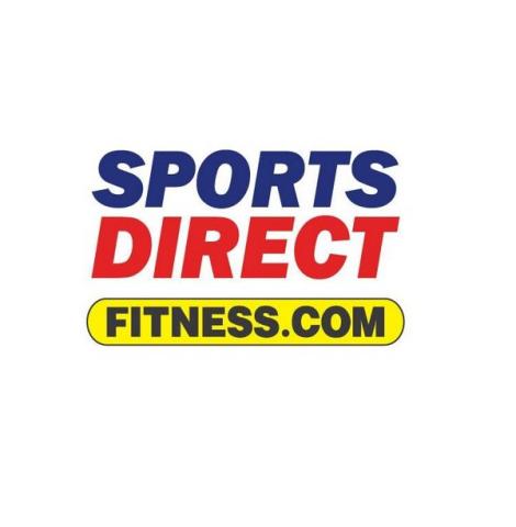 Sports Direct Gym