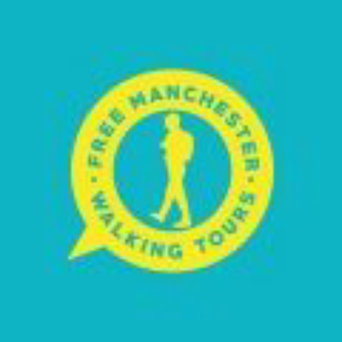 Walking Tours Manchester