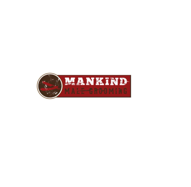 Mankind Male Grooming