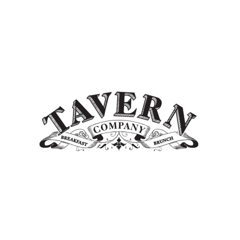 The Tavern Co