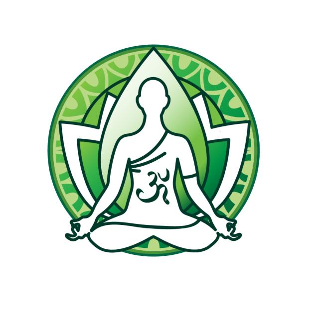 Yoga Hub