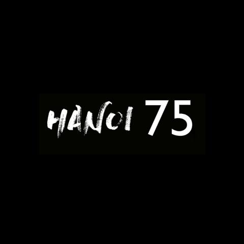 Hanoi 75