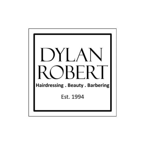 Dylan Robert