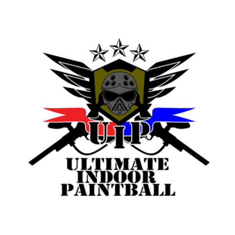 Ultimate Indoor Paintball