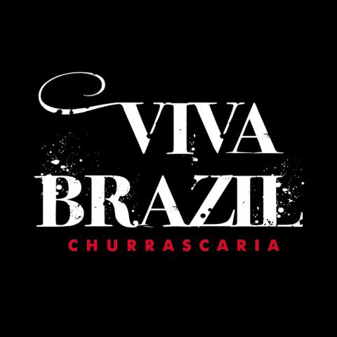 Viiva Brazil
