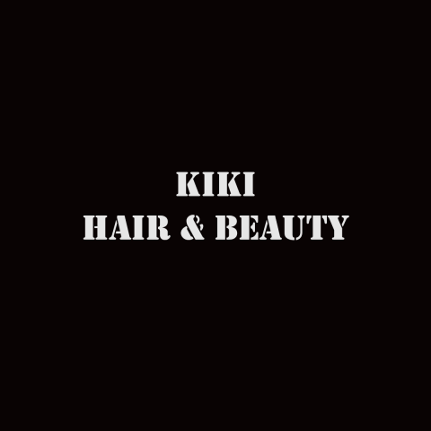 KIKI Hair and Beauty