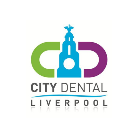 City Dental Liverpool