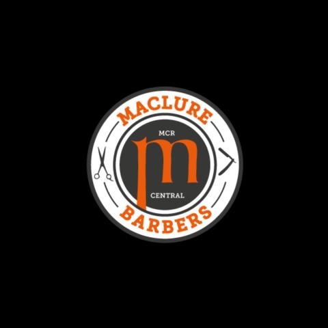 MacLure Barbers