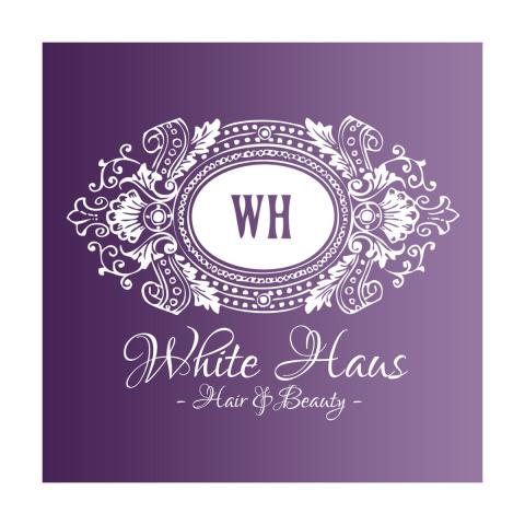White Haus Hair & Beauty