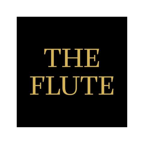 Flute (Stonegate)