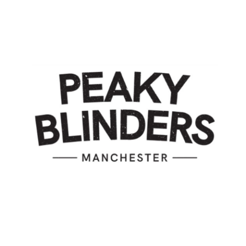 Peaky Blinders Manchester