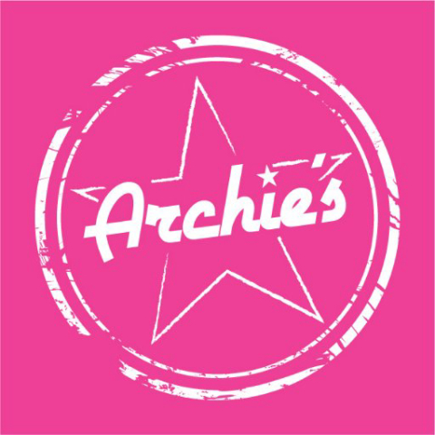 Archie's 72 Oxford St