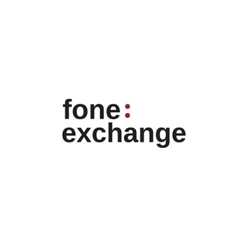 Fone Exchange