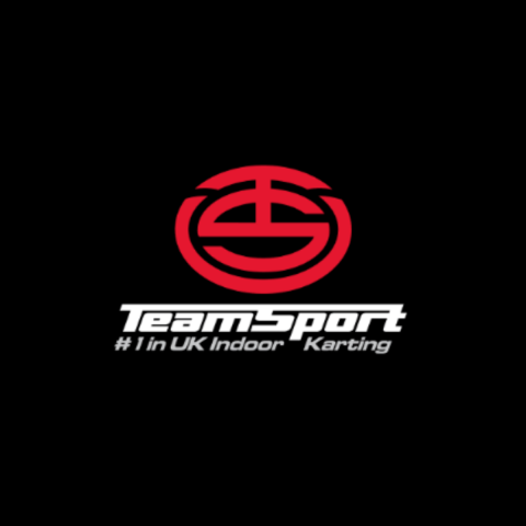 TeamSport Karting Manchester