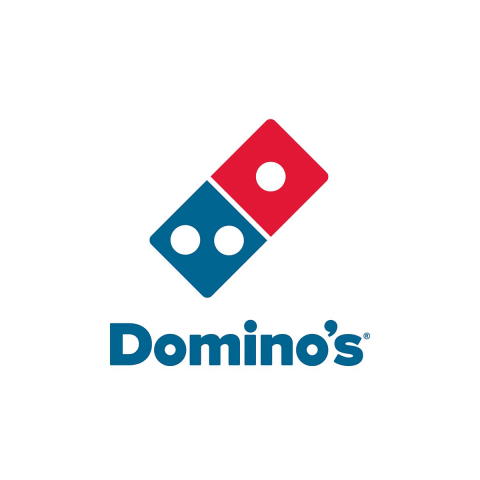 Dominos Manchester
