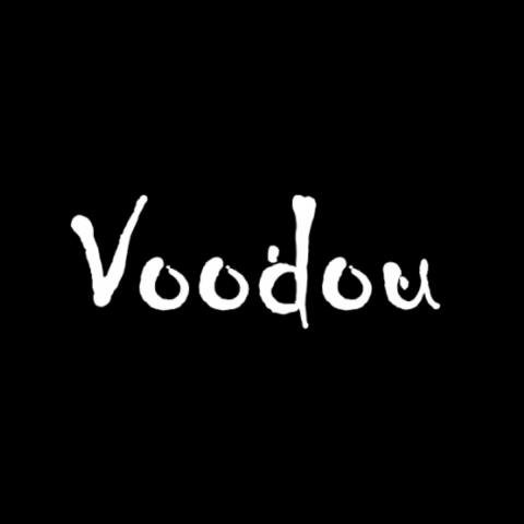 Voodou