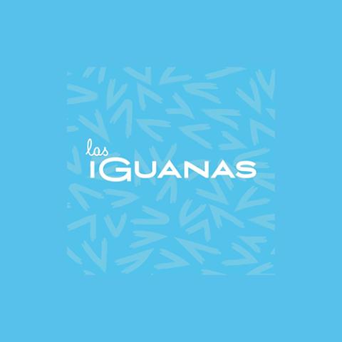 Las Iguanas Manchester - Trafford Centre
