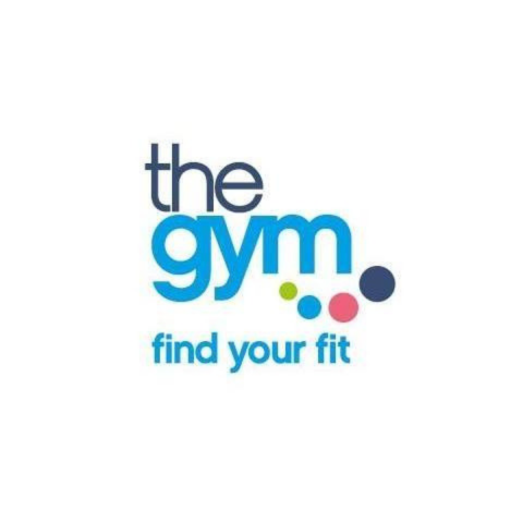 The Gym Group (Liverpool Central)