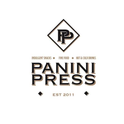 Panini Press Chester